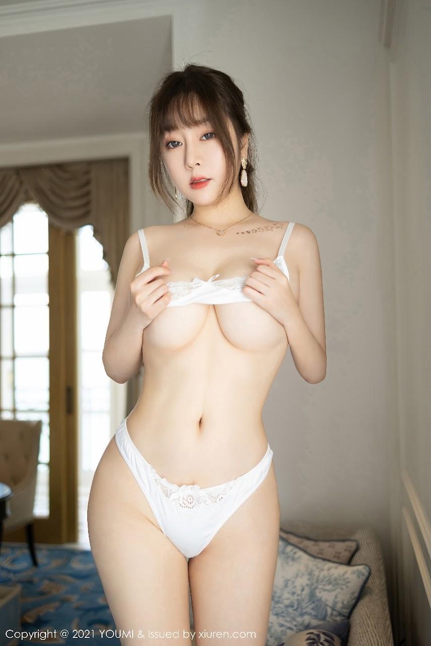 [YM]597[Y].rar.17dq_53 [YouMi] 2021-02-01 Vol.597 Wang Yuchun youmi 05070